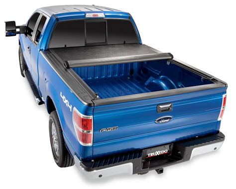 2015 2018 f150 truxedo edge tonneau cover 6 5 bed 898301