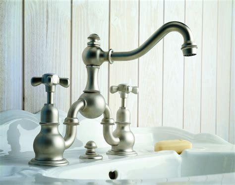 robinetterie salle de bain 224 l ancienne