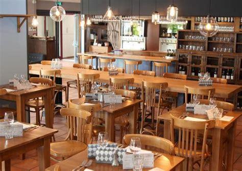 la table portes l 232 s valence restaurant avis num 233 ro de