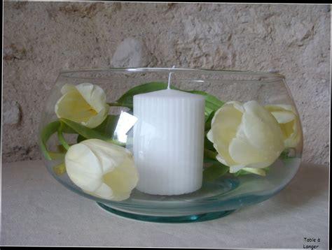 table basse ronde en verre pas cher coupe ronde en verre centre de table de mariage id 233 es de