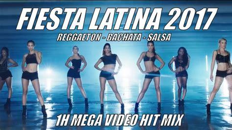 Reggaeton Music, Pop Latino, Salsa