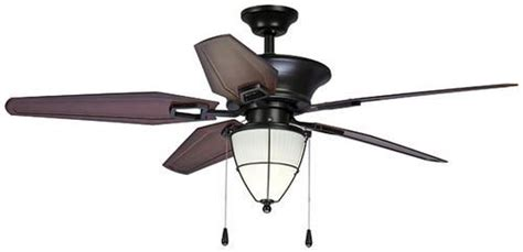 ceiling fans ceilings and fans on