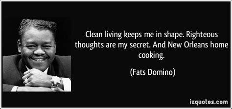 Fats Quotes Quotesgram