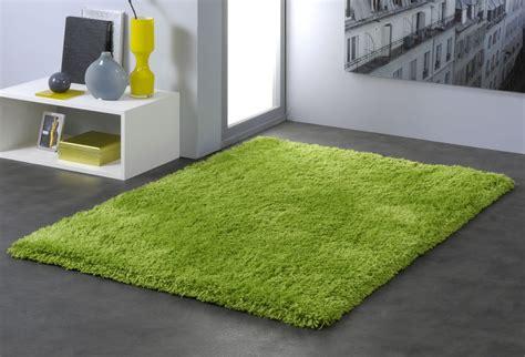 photos de tapis vert 224 lamonzie st martin 24680