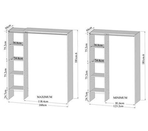 armoire designe 187 armoire penderie sur mesure leroy merlin dernier cabinet id 233 es pour la