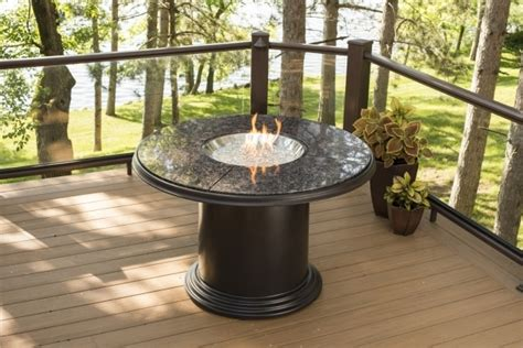 Stylish Fire Pit Dining Table Diy Full Size Of Burning How Guide Dogs Help The Blind White Vinyl Roller Blinds Energy Saving Window Cane For Roman Dunelm Side Cast 2017 Reverse Color Test Red Green Clear