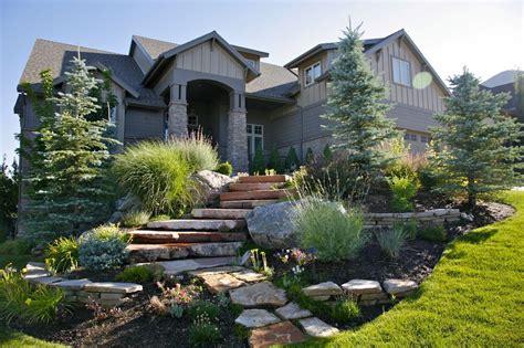 Premier Landscapes  Residential Landscape Services  Utah. Big Kitchen Islands. Pier One Mirrors. Landscaping Ideas For Backyard. Rustic Chic Kitchen