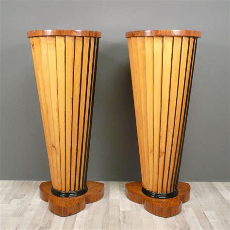 deco columns deco