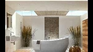 Babyzimmer Bilder Ideen : luxus badezimmer ideen bilder youtube ~ Markanthonyermac.com Haus und Dekorationen