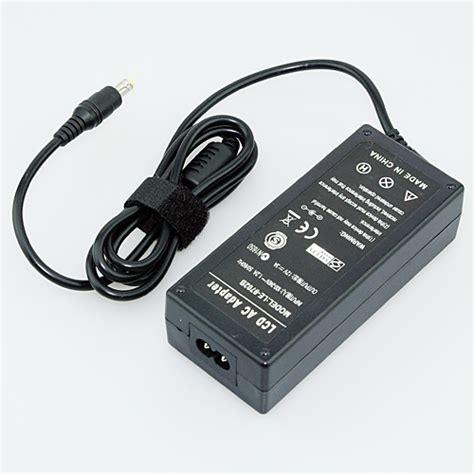 ac adapter for seagate freeagent goflex desk 9zq2p5 500