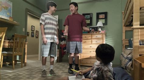 How To Watch Fresh Off The Boat Online by Watch Fresh Off The Boat Online Fresh Off The Boat On Hulu