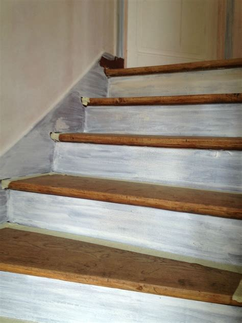 renover un escalier bois dootdadoo id 233 es de conception sont int 233 ressants 224 votre d 233 cor