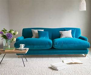 Sofas Couches : pudding sofa traditional style sofa loaf ~ Markanthonyermac.com Haus und Dekorationen