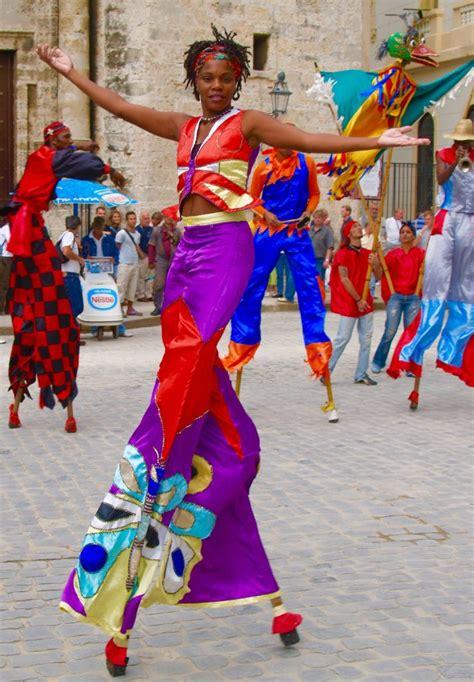 Catamaran Spanish Dancer by Cuba Yacht Charter Exotic Holiday Isle Select Yachts