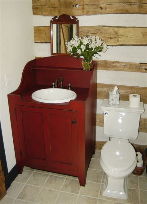 best 25 country bathroom vanities ideas on