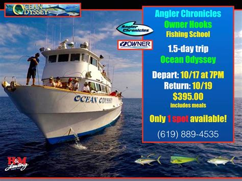 Freedom Boat Club San Diego Cost by Angler Chronicles Posts Facebook