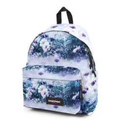 sac 224 dos eastpak padded pak r 84j purple chive sac 224 dos discover more ideas