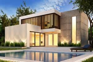 quels mat 233 riaux pour votre future maison actualit 233 s construire
