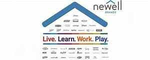 Newell Brands Exploring Sale For Industrial & Commercial ...