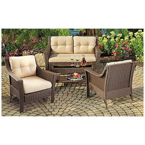 marvelous affordable patio furniture sets 3 indoor outdoor patio furniture sets newsonair org