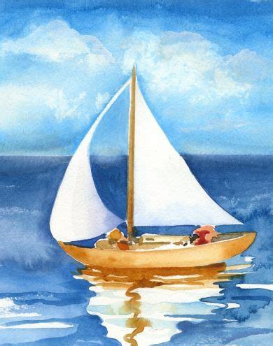 Catamaran En Ingles Como Se Escribe by 25 Best Ideas About Sailboat Art On Pinterest Boat Art