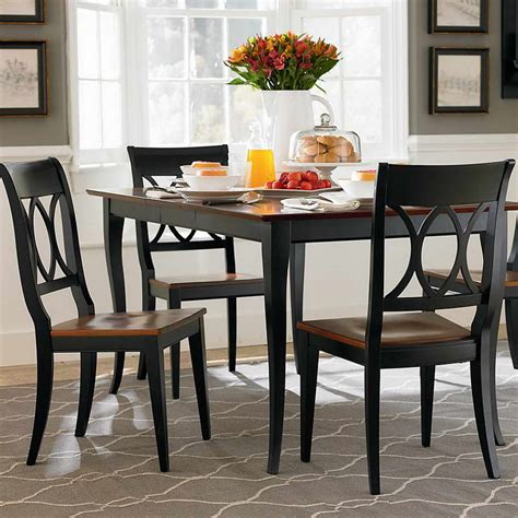 Kitchen Table Chairs At Walmart by Kitchen Kitchen Tables And More Walmart Dining Tables
