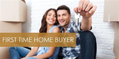 First Time Home Buyer? Discover What Las Vegas Has To Offer. Best International Moving Companies. Best Web Conferencing Software. Inventory Control Sheet Heartburn Throat Pain. Car Insurance Quotes By Phone. Harris School Of Business Voorhees Nj. Hair Psoriasis Treatment Arden Reading Clinic. Long Term Drug And Alcohol Treatment Centers. Electronic Financial Services