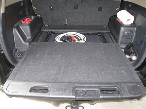 4runner cargo deck for sale autos post