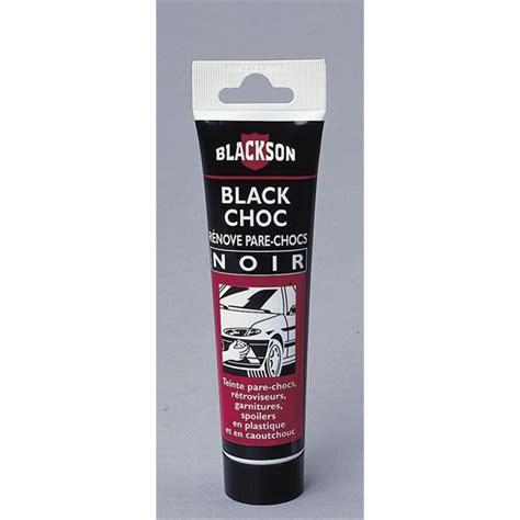 r 233 novateur pare choc noir blackson 100 ml