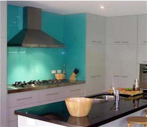 Furniturewallcoloredglasspaint