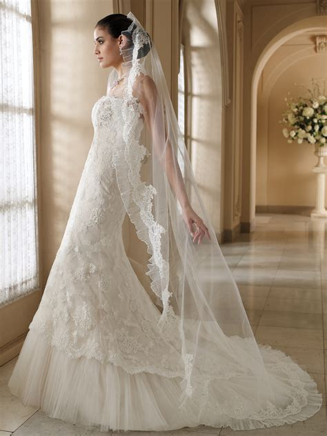 Beautiful Strapless Wedding Dress With Long Veil  Ipunya. Wedding Invitations Clifton Nj. Wedding Invitation Cards Pdf. Search Wedding Venues Near Me. Wedding Invitations No Gifts Poem. Wedding Guest Book With Pictures. Wedding Cards Cochin. Wedding Hairstyles Retro. Dream Wedding Mp3 Download