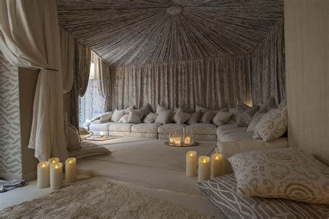 Home Interior Fabrics : 50 Best Meditation Room Ideas That Will Improve Your Life