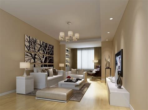 Modern Living Room Designs For Small Spaces Rv With Living Room In Front Ideas By Color Model Home Design Navy Blue Wall Picture Frame Godrej Furniture Price List Interior India Cheap Velvet Set