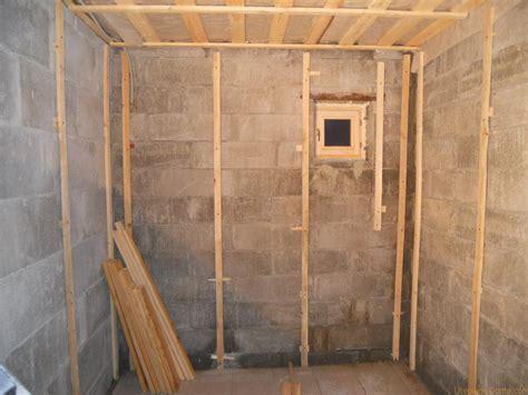 isolation mur interieur maison ancienne images