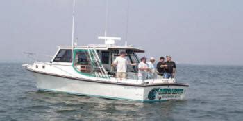Fishing Boat Charter Annapolis by Annapolis To Baltimore Chesapeake Bay Fishing Charter Boat