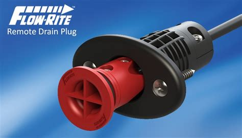 Boat Plug Screen by Battery Watering Systems Marine Dock Products Solar Dock