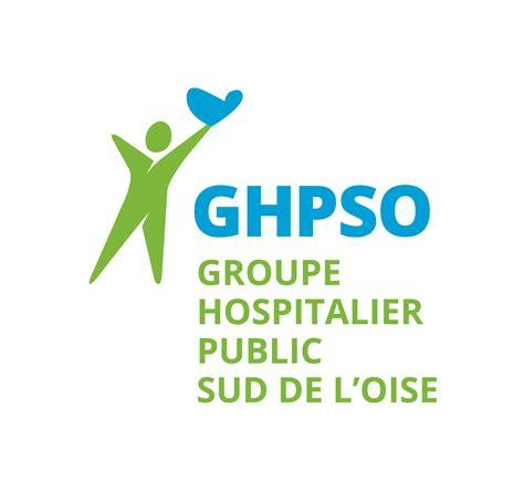 offres d emploi groupe hospitalier sud oise creil senlis et direction commune de ephad