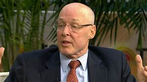Hank Paulson admits 'second thoughts about a lot of things ...