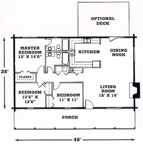 santa log homes cabins and log home floor plans log cabin kits log home kits blueprints