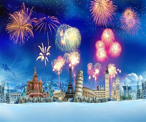 Download Free Live New Years Eve Wallpaper Gallery