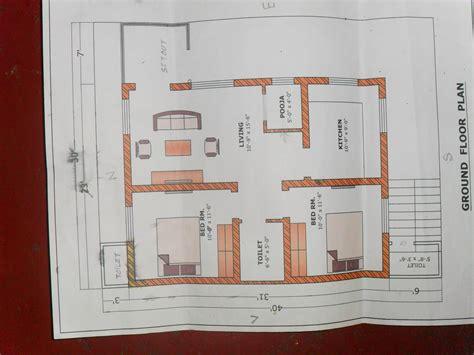 Home Design 15×30 : 89+ House Design 15 30 Feet