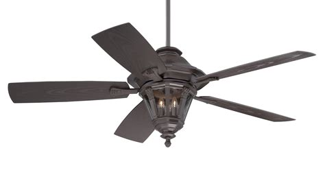 harbor ceiling fan awesome harbor dual
