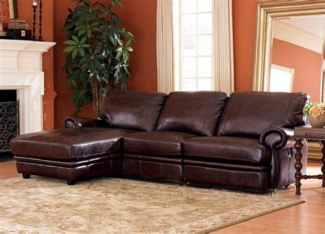 Havertys Furniture Leather Sleeper Sofa by Havertys Leather Sofa Havertys Leather Sofa Bed Rs Gold