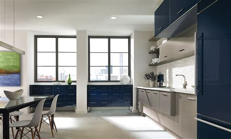 Modern European-style Kitchen Cabinets Small Bright Bathroom Ideas Vanities Design Pics Simple Makeovers Decorating Remodel For Bathrooms Shelf Unit Blue Brown And White