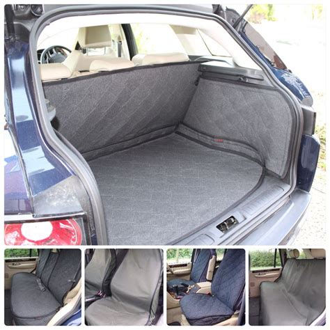 Dog Boat Seat by 7 Best Images About Car Seat Covers And Boot Liners On