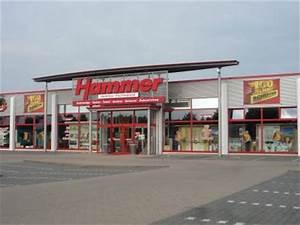 Fachmärkte In Deutschland : hammer heimtex fachm rkte filialen in ihrer n he finden mit dem cylex filialfinder ~ Markanthonyermac.com Haus und Dekorationen