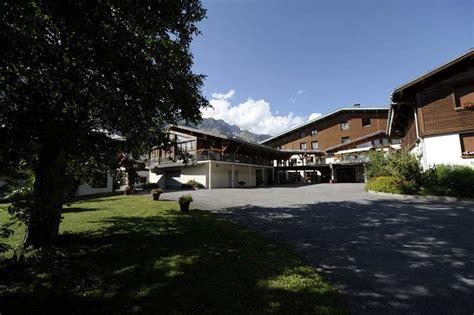 centre de vacances chalets des aiguilles odcv 19 chamonix mont blanc centres de vacances