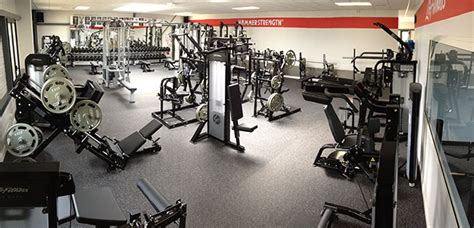 salle de musculation orchies 28 images salle de sport sans engagement marseille la salle de