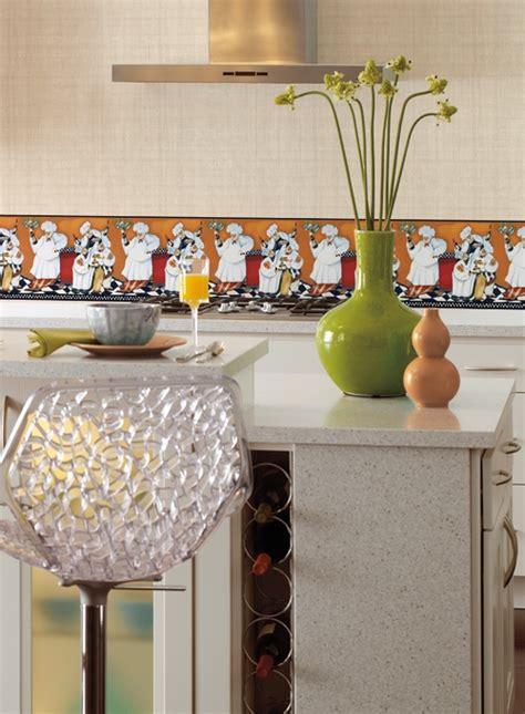 kitchen decor inc chef decorations for kitchen