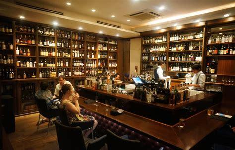 les bars 224 whisky 224 singapour la part du whiskyleaks